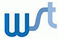 Wellisch Software Technologies, Inc.'s Company logo