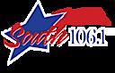 WSTH-FM's Company logo