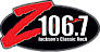 Kxus's Competitor - Wstz logo