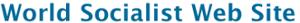 WSWS's Company logo