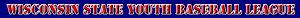 Wsybl's Company logo