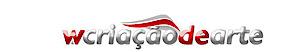 Wtardivo Propaganda's Company logo