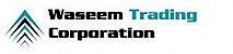 Wtc-textile's Company logo