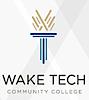 WTCC's Company logo
