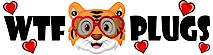 Wtf Plugs's Company logo