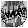 Wtfi Media's Company logo