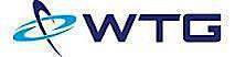 WTG's Company logo
