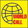 WTL's Company logo