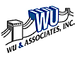 Wuassociates's Company logo