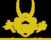 Wu Kung Martial Arts Academy's Company logo