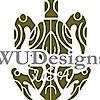 Wudesigns America's Company logo