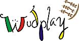 Wudplay's Company logo