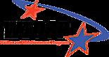 Wuhan To Ohio Summer Program's Company logo