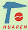 Wuhu Huaren's Company logo