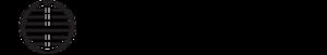 Wuji Systems's Company logo