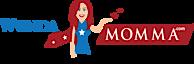 Wunda Momma's Company logo