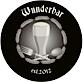 Wunderbar!'s Company logo