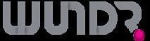 Wundr Software's Company logo