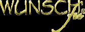 Wunschfee - Luxury Events & Weddings In Europe's Company logo