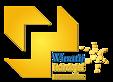 Wuratij Technologies's Company logo