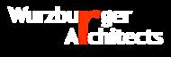 Wurzburger Architects's Company logo