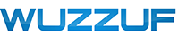 Wuzzuf's Company logo