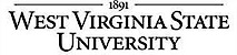 WVSU's Company logo