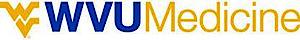 WVU Medicine's Company logo