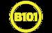 Wwbb-fm Logo
