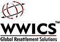 WWICS Group's Company logo