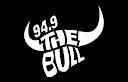 WWLG-FM's Company logo