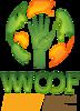 Wwoofthailand's Company logo