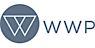 Allied Packaging's Competitor - World Wide Packaging LLC logo