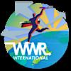 WWR International's Company logo