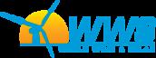World Wind & Solar's Company logo