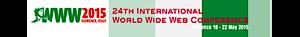 Www 2015's Company logo