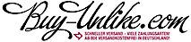 Www.buy-unlike.de's Company logo