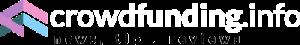 Www.crowdfunding.info's Company logo