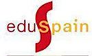 Www.eduspain's Company logo