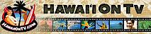 Www.hawaiiontv's Company logo