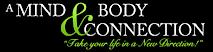 Www.hypnosisforeasyweightloss's Company logo