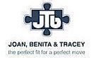 www.joanandbenita's Company logo