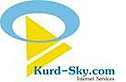 Www.kurd-sky's Company logo