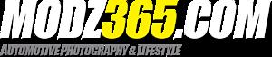 Www.modz365's Company logo