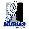 Www.murias's Company logo