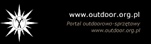 Www.outdoor.org.pl's Company logo