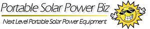 www.PortableSolarPower.Biz's Company logo
