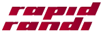 Www.rapidrandi.hu's Company logo