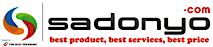 Www.sadonyo's Company logo