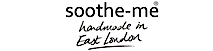 Www.soothe-me's Company logo